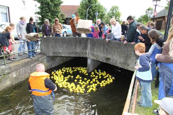7. Brunnenfest, 19.06.2010