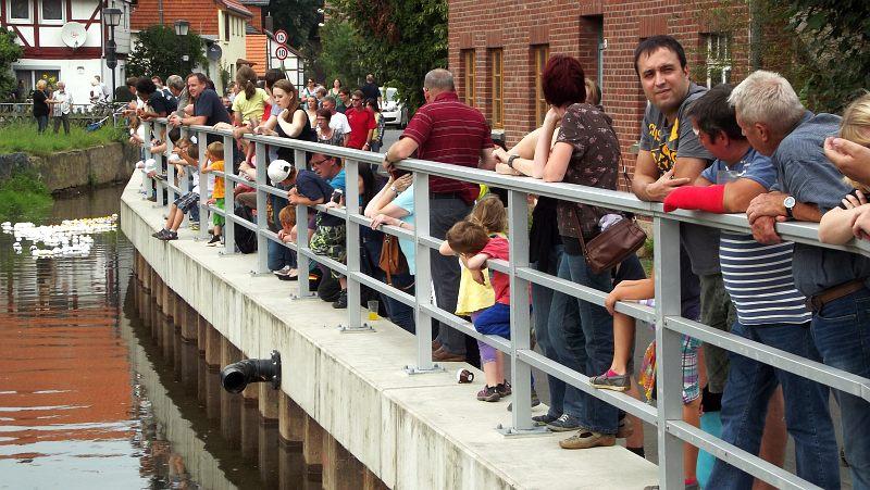 8. Brunnenfest 2013_1