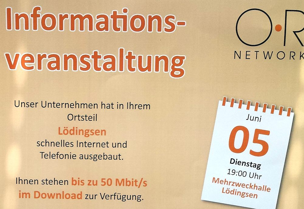 or-network-info