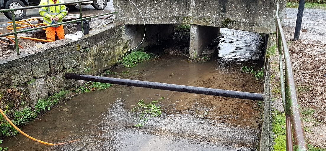 Norabrücke