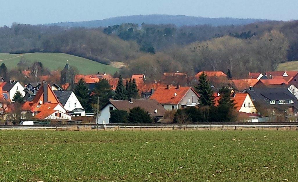 Loedingsen, Foto Hille