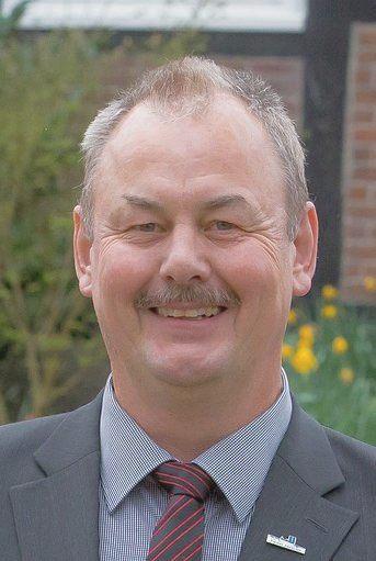 Norbert Hille